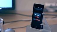 Dragon Go für Android - Herstellervideo