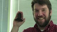 Von der Kinect auf den 3D-Drucker - Geomagic