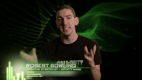 Modern Warfare 3 - Infinity Ward über neuen DLC
