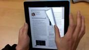 Smart E-Book System - Demo