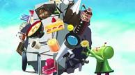 Touch my Katamari für Playstation Vita (Intro)