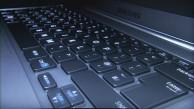 Samsung-Serie-5-Ultrabook auf der CES 2012
