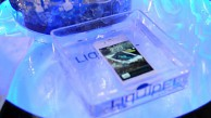 Liquipel - Smartphones wasserfest machen
