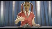 Daydream of A Penspinner - Samsung