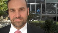 Mark Shuttleworth über die Cloud