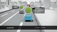 Garmin Nüvi - neue Funktionen (Herstellervideo)