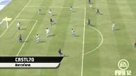 Fifa 12 - Tor der Woche (Runde 13)