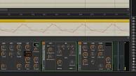 Audioproduktion - Bitwig Studio