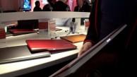Ideapad U310 und U410 (Herstellervideo)