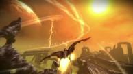 Starhawk - Trailer (Öffentlicher Betatest)