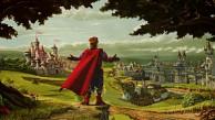 Die Siedler Online - Trailer (Gameplay)