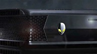 Dell Alienware X51 - Herstellervideo