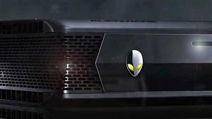 Dell Alienware X51 - Herstellervideo