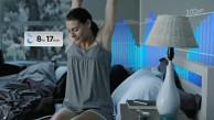 Jawbone Up - Herstellervideo
