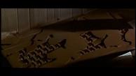 Hackers - Im Netz des FBI - Kinotrailer