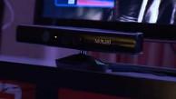 Mass Effect 3 - Trailer (Kinect-Funktionen)