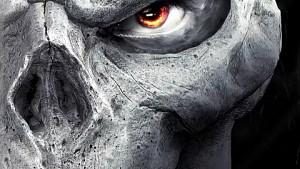Darksiders 2 - Entwicklertagebuch (Tod erwacht)
