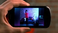 Dance Central 2 - Dance-Cam-App (Trailer)