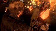Resident Evil 6 - Trailer (Debut, Deutsch)