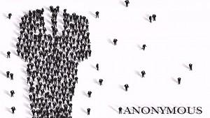 OpMegaUpload - Anonymous über Megaupload