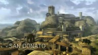 Assassin's Creed Revelations - Drei DLC-Karten