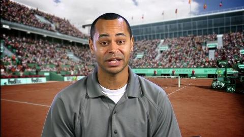 Grand Slam Tennis 2 - Spielmodi und Funktionen