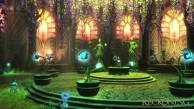 Kingdoms of Amalur Reckoning - Die Musik