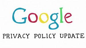 Google - Datenschutzerklärung und AGB