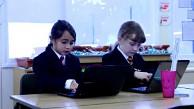 Google - Chromebooks in der Schule