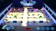 Space-Rat Xplode - Trailer (Gameplay)
