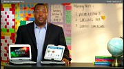 Lenovo Classmate - Trailer