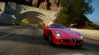 Need for Speed The Run - Trailer (Italian-Pack)