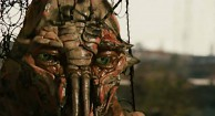 District 9 - Kinotrailer