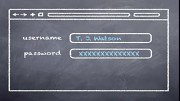 IBM stellt Identity Mixer vor