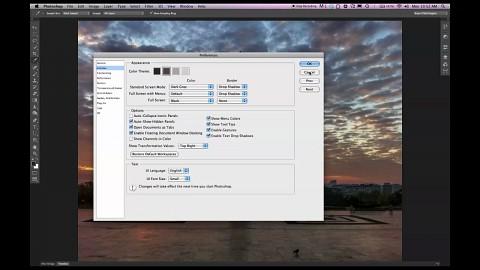 Adobe gibt erste Vorschau auf Photoshop CS6