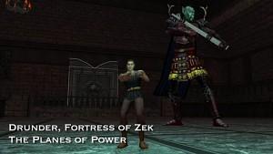 Zehn Jahre Everquest - Trailer