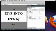Mozilla zeigt Tools für Webentwickler in Firefox 10