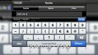 Steam Mobile - App für iOS ausprobiert