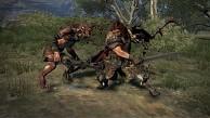 Dragon's Dogma - 10 Min. Gameplaydemo