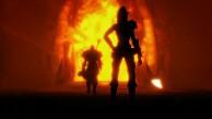 Kingdoms of Amalur Reckoning - Trailer (Launch)