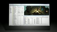 Bethesda zeigt Creation-Kit und Skyrim-Workshop