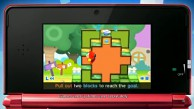 Pullblox Pushmo - Trailer (3DS, eShop)