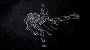 Solve for X - Trailer