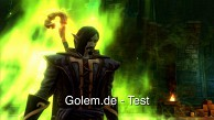 Kingdoms of Amalur Reckoning - Test