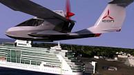 Microsoft Flight - Trailer (Webisode 7)