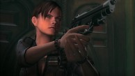 Resident Evil Revelations - Trailer (Launch)