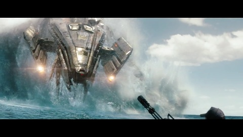 Battleship - Kinotrailer