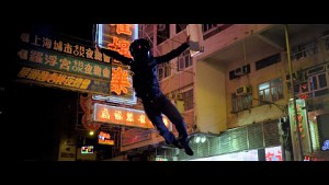 Sleeping Dogs - Trailer (Announcement)