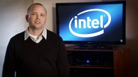 Intel - Wireless Display konfigurieren