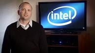 Intel - Wireless Display konfigurieren
